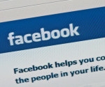 Facebook opcioni Reply ITshqip
