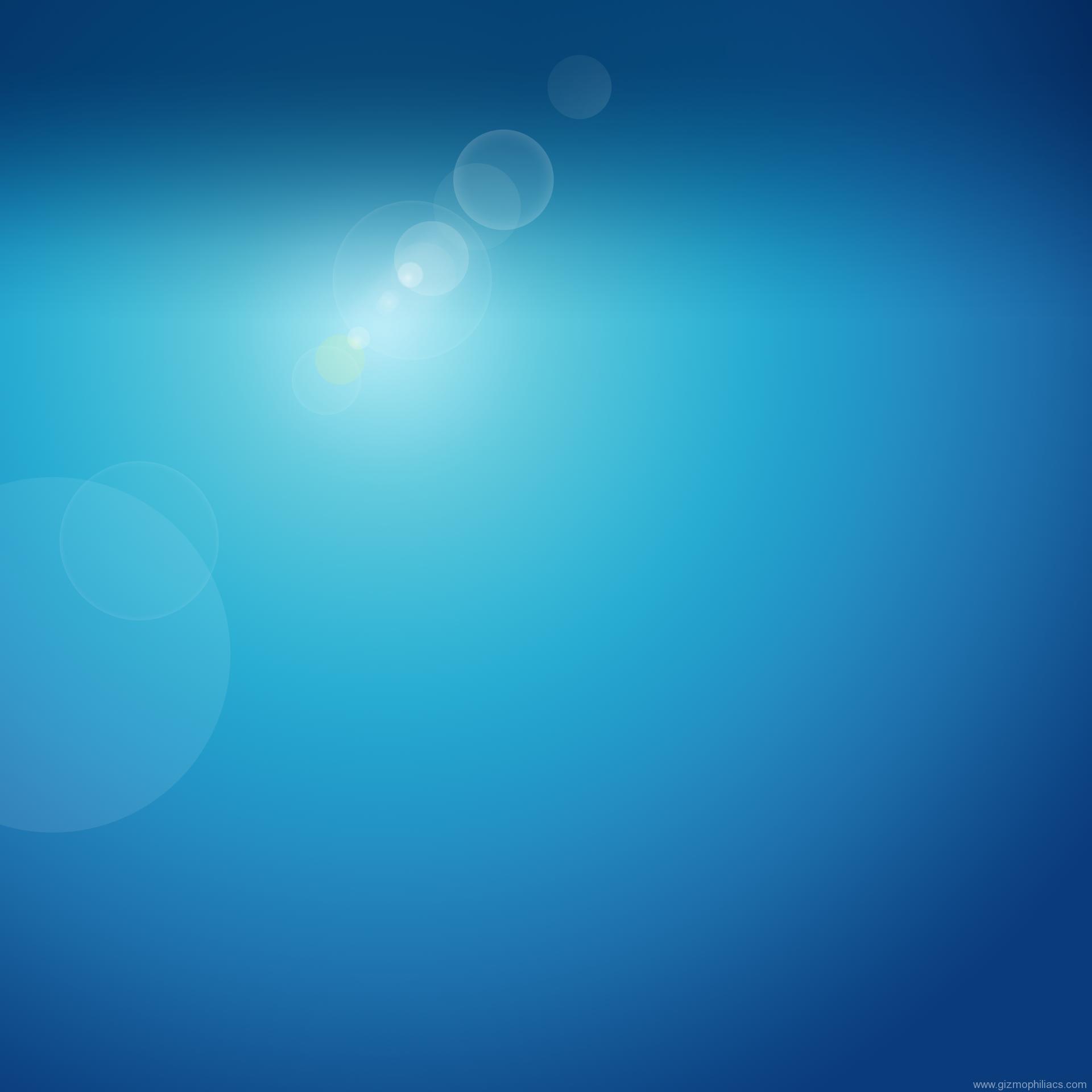 Galaxy S4 ITshqip (5)