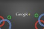Google+ me GIF iimazh ITshqip