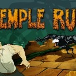 Temple Run arrin ne Windows Phone ITshqip