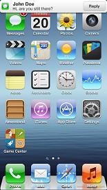 Apple iOS7 Itshqip 1