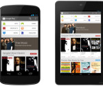 Google sjell perditsimet per Play Store Itshqip