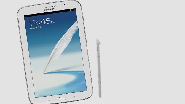 Samsung Galaxy Note 2 Itshqip.COM