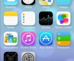 Apple iOS7 Update Itshqip