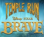 Temple Run 2 Brave ITshhQIP