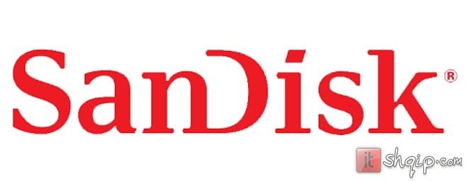 SanDisk Extreme Micro-SDXC ITshqip