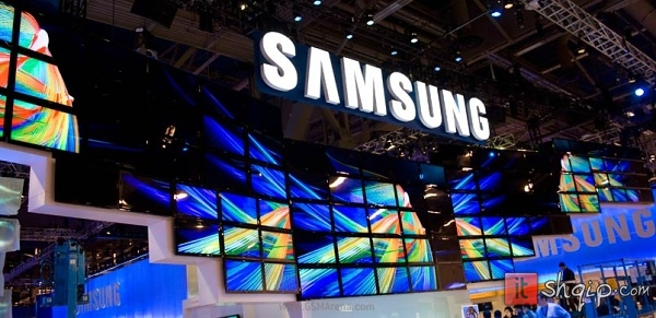 Samsung do hap 60 dyqane në Evropë brenda tre muajve
