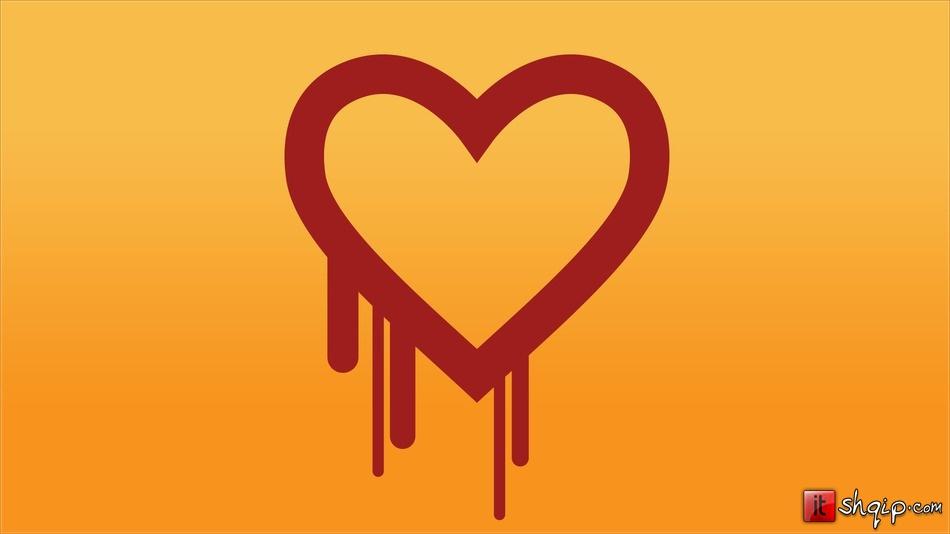 Facebook, Google, Microsoft bashkojnë forcat për ndalimin e ndonjë Heartbleed-i tjetër
