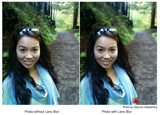 Zyrtare Aplikacioni Google Camera arrin në PlayStore1
