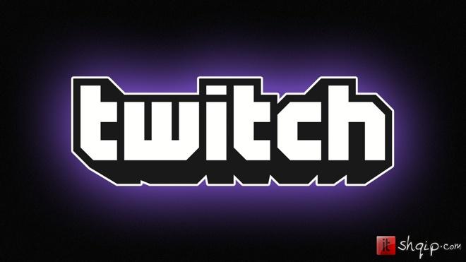 YouTube do të blej Twitch për 1 miliardë dollarë