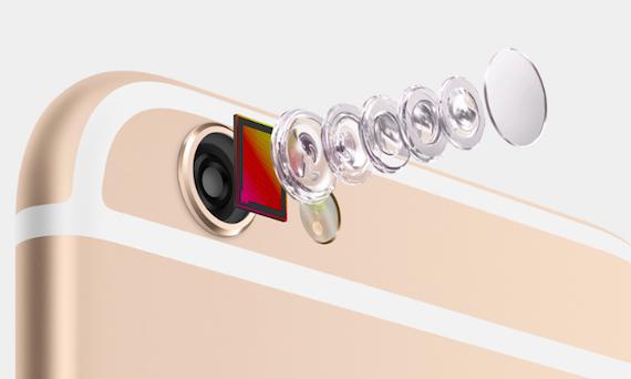 iPhone-6-iSight-camera